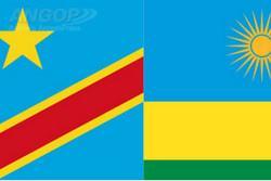 Signature d'un accord entre la RDCongo et le Rwanda pour neutraliser la rébellion à l'Est