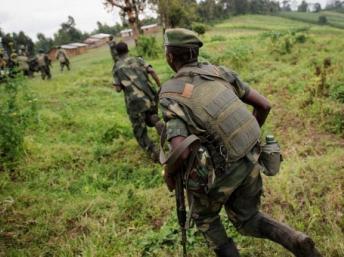 Les Pays-Bas suspendent provisoirement une partie de leur aide au Rwanda
