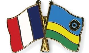Paris s'engage à aider à la formation des médecins spécialistes rwandais