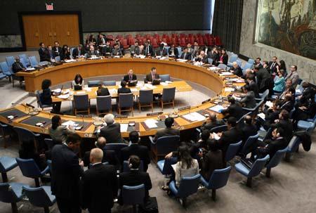 U Rwanda rurifuza gushyigikirwa n'u Buhinde mu kubasha kwegukana icyicaro muri UNSC