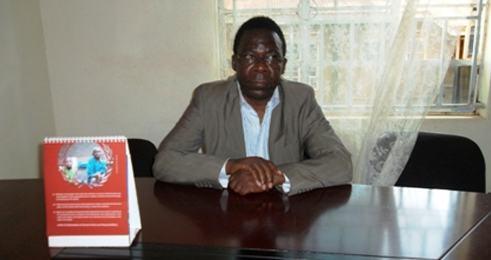 Le suspect belge arrêté en Ouganda devrait être expulsé vers la Belgique et interpellé