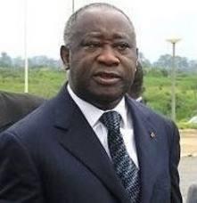 Côte d'Ivoire: Selon MEDIAPART, Laurent GBAGBO est le vainqueur de la dernière Élection présidentielle