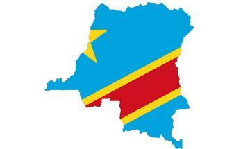 L'imprudence de Kinshasa, c'est d'avoir voulu démanteler l'armée dans l'armée