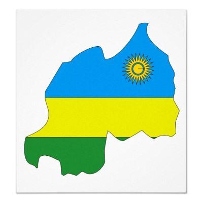 Le Rwanda, meilleur élève du continent