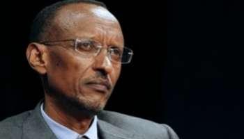 Rwanda : «Agaciro», ou comment le Président Paul Kagamé compte se passer de l'aide internationale