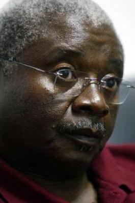 Le président du Mozambique bientôt en visite au Rwanda