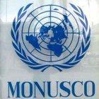 Le patron des experts de l'ONU au Congo, compromise par ses écrits révisionnistes et pro-génocidaires