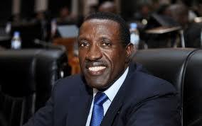 Le fils du Président du Sénat rwandais poignardé à Bruxelles