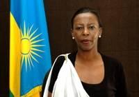 Kigali accuse Kinshasa de «mauvaise foi»