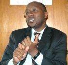 Diaspora/u-bubiligi-ambasaderi-masozera-arahamaragira-abanyarwanda-gushyigikira-ikigega-agaciro.