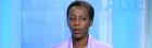 Guhana u Rwanda sibyo bizatanga umuti ku kibazo cya Congo – Mushikiwabo