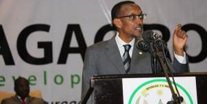 Rwanda : le fonds Agaciro