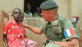Génocide au Rwanda : Bisesero, trois jours de trop