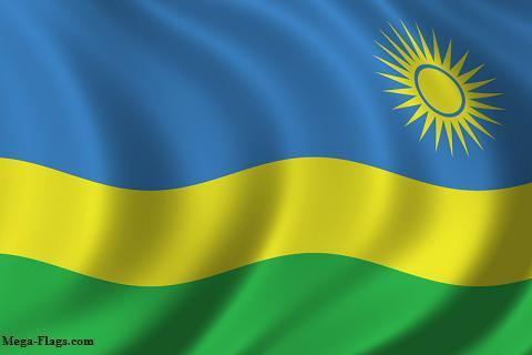 L'Ambassade du Rwanda à Paris vous invite ce samedi 24 novembre à un après-midi de solidarité