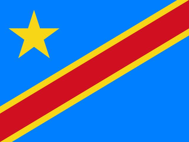 Le Congo est miné par de sales petites guerres vicieuses