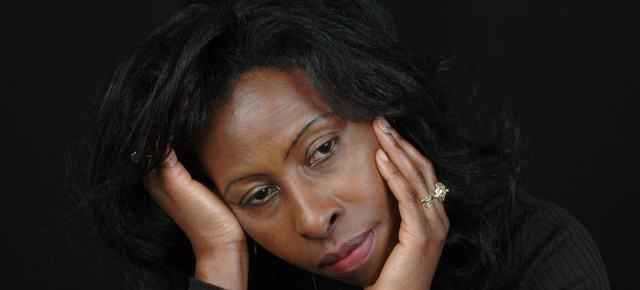 Diaspora : L'écrivaine rwandaise Mukasonga prix Renaudot pour Notre-Dame du Nil