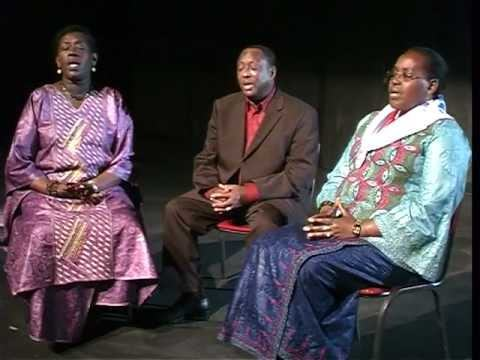 Ubutumwa bwa «Muyango & Imitari» Ku isabukuru y'imyaka 25 ya FPR Inkotayi