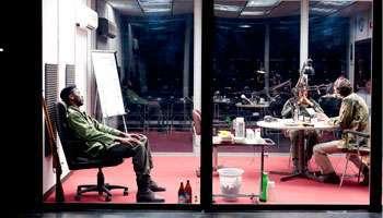 Theatre-rwanda-mauvaises-ondes.