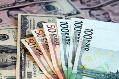 Xpress ; Un autre outil de transfert d'argent est né