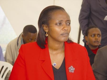 Les Rwandais de la diaspora, plus d'efforts de contribution au développement de leur patrie