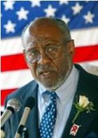 Le Potentiel : Interprétation tendancieuse du discours américain sur l'Est de la RDC