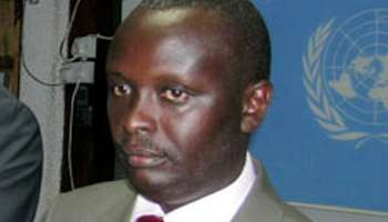 Rwanda: La France continuerait de protéger les génocidaires