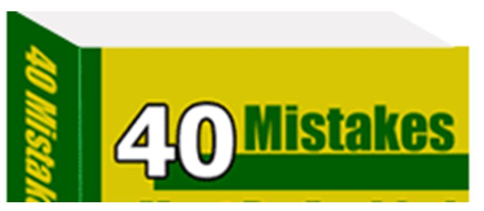 40 petits et gros mensonges médiatiques proférés en 2012 à propos du Rwanda et du Kivu. « Ali Ban Ban et les 40 erreurs »