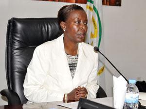 Nord-Kivu : on accuse le Rwanda sans preuves !