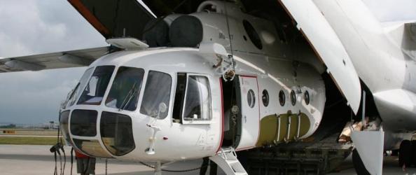 700 mercenaires angolais alliés à des terroristes FDLR dans l'Est du Congo seraient prêts à en découdre avec le M23?
