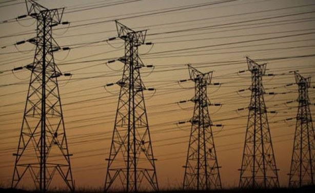 Rwanda : Kigali veut connecter 50% des ménages au réseau électrique