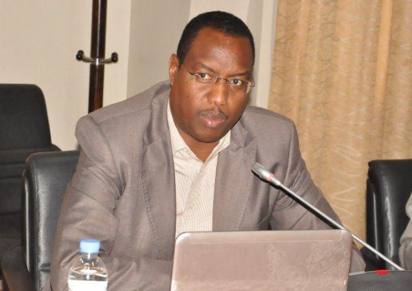 Activités de la 19ème Commémoration du génocide des tutsi à la base communautaire