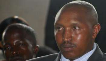Rwanda – RDC : Bosco Ntaganda est en route pour la CPI