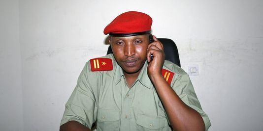Reddition de Bosco Ntaganda: les chefs de guerre sont un «épiphénomène» en RDC