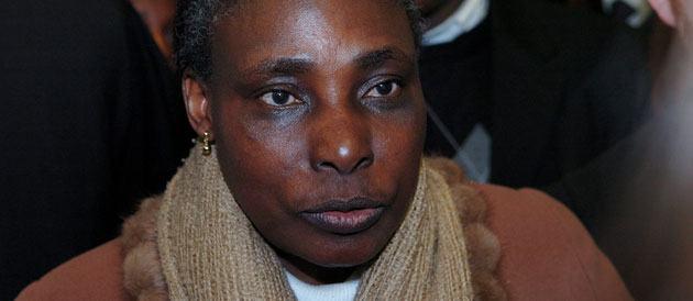 La cour d'Appel de Paris déboute l'appel d'Agathe Habyarimana et ses proches