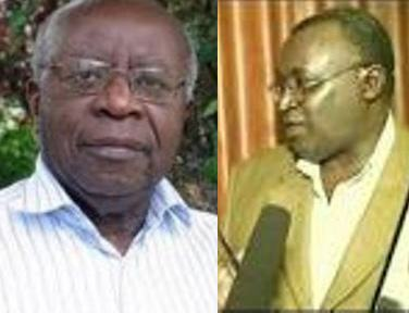 PoliticiensTwagiramungu, Semushi bientôt au Rwanda : rapatriement des activités