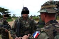 Il y a 20 ans… la France encadrait une guerre au Rwanda sans que les Français soient au courant