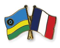 François Hollande et le 19ème anniversaire du génocide des Tutsi du Rwanda