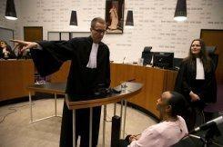 Pays-Bas : une Rwandaise naturalisée condamnée pour incitation au génocide