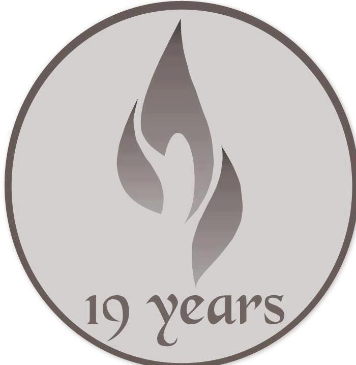 Programmes des cérémonies da la 19ème commémoration du génocide des Tutsi en France