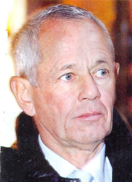 France : l'ex-officier de gendarmerie Paul Barril interpellé après s'être retranché à son domicile