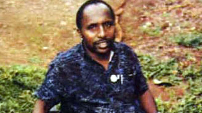 Rwanda : vers le premier procès d'un génocidaire en France