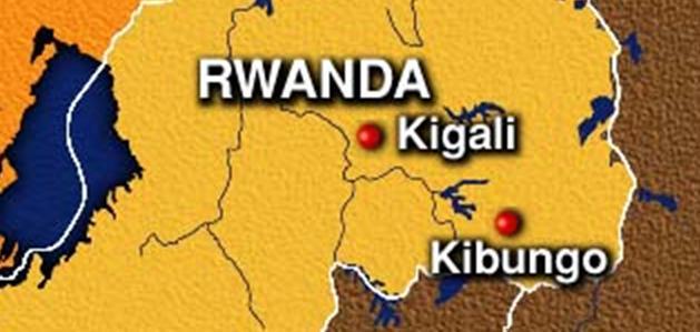 Les scissionnistes du M23 ont déposé les armes et ne sont pas au Congo contrairement aux rumeurs propagées par radio Okapi