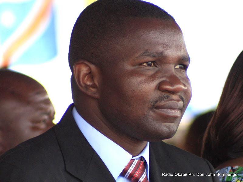 Le Rwanda, le Burundi et la RDC souhaitent créer une cour de justice
