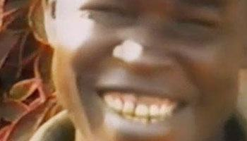Mbaye Diagne, le héros sénégalais du génocide contre les Tutsi au Rwanda