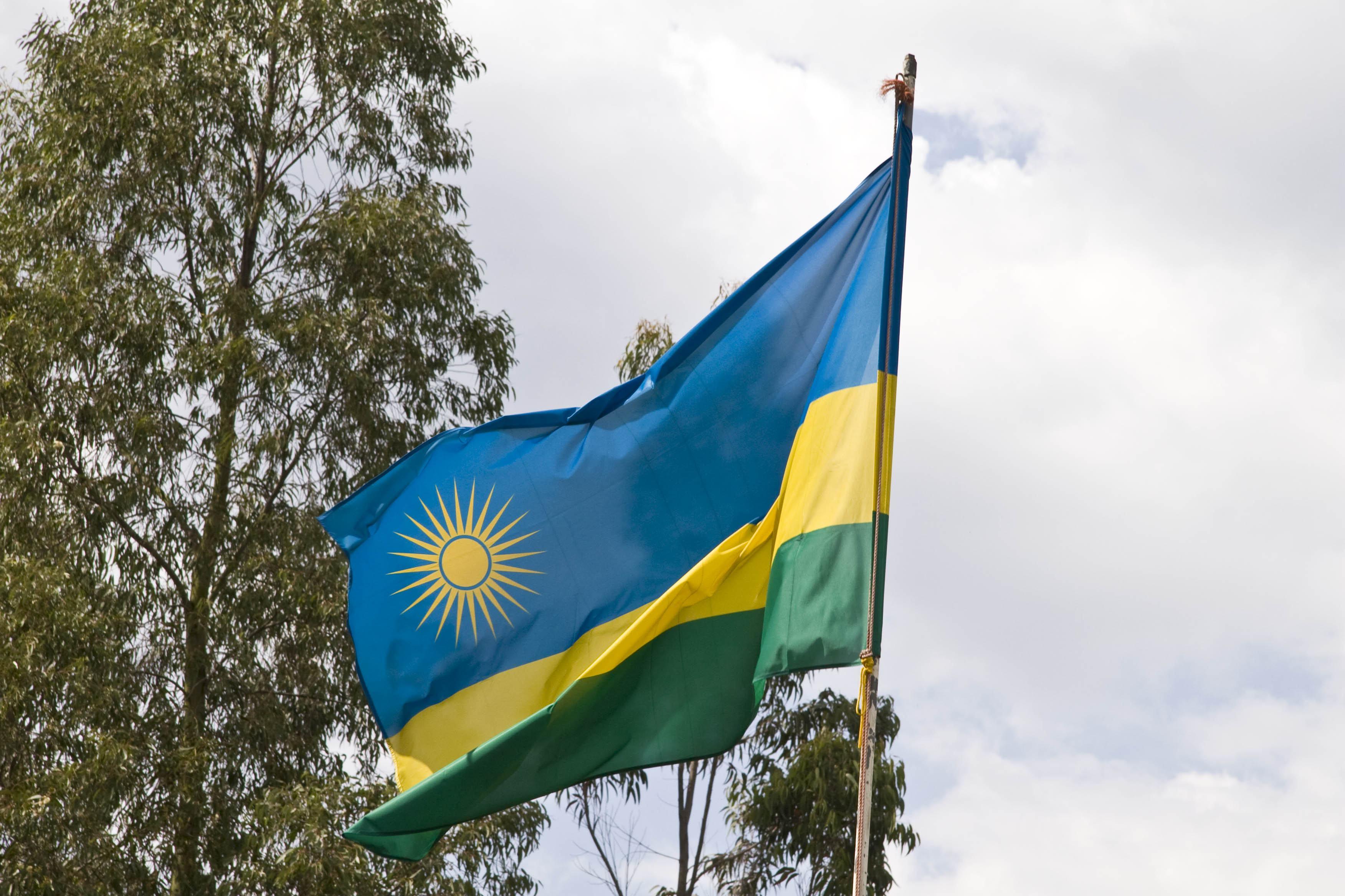 FÊTE DE LA LIBÉRATION DU RWANDA : LE 4 JUILLET À BRUXELLES