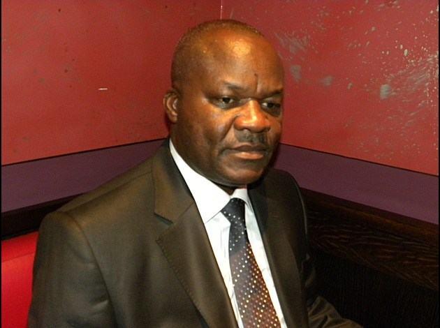 Roger Lumbala dénonce l'ingratitude des congolais envers le Rwanda
