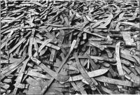 Génocide des Tutsi rwandais : l'impossible aveu ?