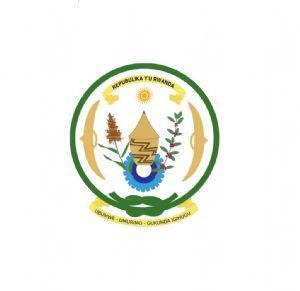 AMBARWANDA :  INVITATION À ITORERO 2013 AU RWANDA