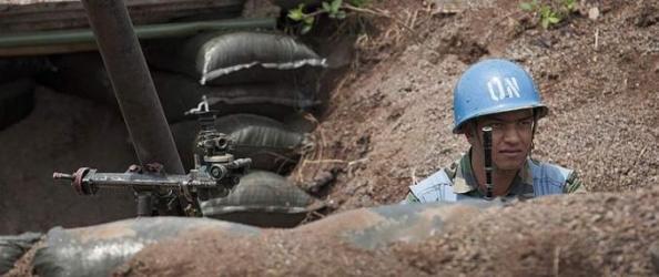 Bombardements de Mugunga et Ndosho les médias dérogent à leur mission. Démystification d'une désinformation