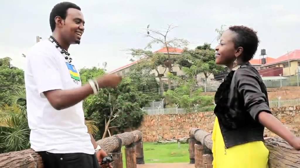 Yegwe weka – Lilian Mbabazi ft. Kitoko